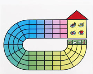 Grade Y Race Game A